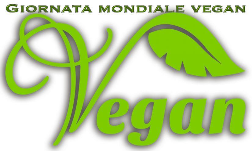 Immagini giornata mondiale vegan