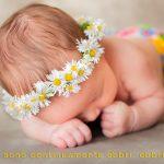 Immagini Giornata universale del bambino