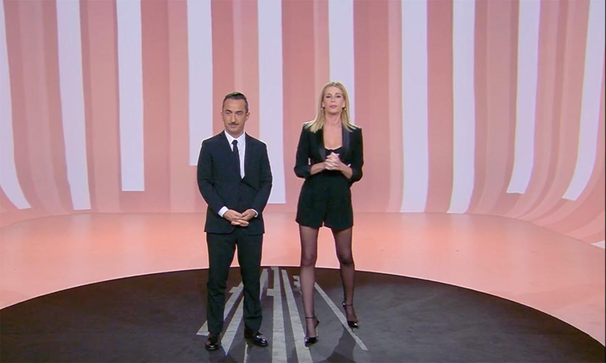 Le Iene Show martedì 24 novembre 2020