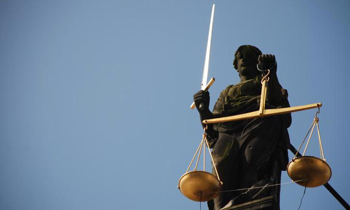 Concorso magistratura truccato