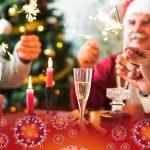 Come sarà Natale 2020 e Covid