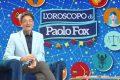 Oroscopo Paolo Fox domani 5 maggio 2021