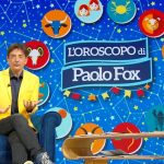 Oroscopo Paolo Fox domani 12 dicembre 2020: