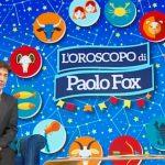 Oroscopo Paolo Fox domani 14 marzo 2021