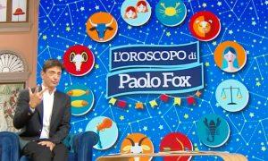 Oroscopo Paolo Fox domani 14 aprile 2021