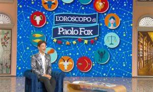 Oroscopo Paolo Fox domani 9 maggio 2021