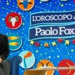 Oroscopo Paolo Fox domani 17 gennaio 2021