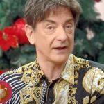 Oroscopo Leone Febbraio 2021 di Paolo Fox
