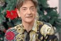 Oroscopo Sagittario Febbraio 2021 di Paolo Fox