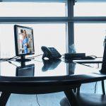 Come creare un sito di consulenza professionale