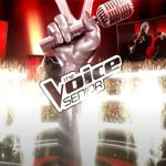 The Voice Senior venerdì 27 novembre 2020