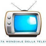 Immagini Giornata mondiale della televisione