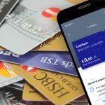 Cashback bancomat e bancoposta
