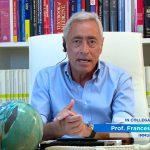 Chi è Francesco Le Foche immunologo