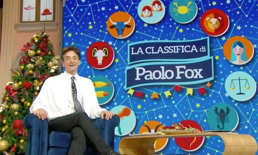 Oroscopo Paolo Fox domani 9 marzo 2021