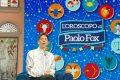 Oroscopo Paolo Fox domani 17 ottobre 2021