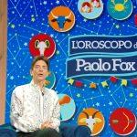 Oroscopo Paolo Fox domani 4 marzo 2021