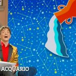Oroscopo Paolo Fox Acquario 2021