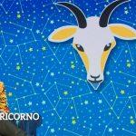 Oroscopo Paolo Fox Capricorno 2021