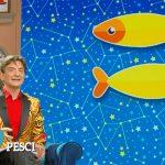 Oroscopo Paolo Fox Pesci 2021