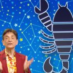 Oroscopo Scorpione Marzo 2021 di Paolo Fox