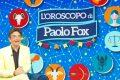 Oroscopo Paolo Fox domani 8 maggio 2021