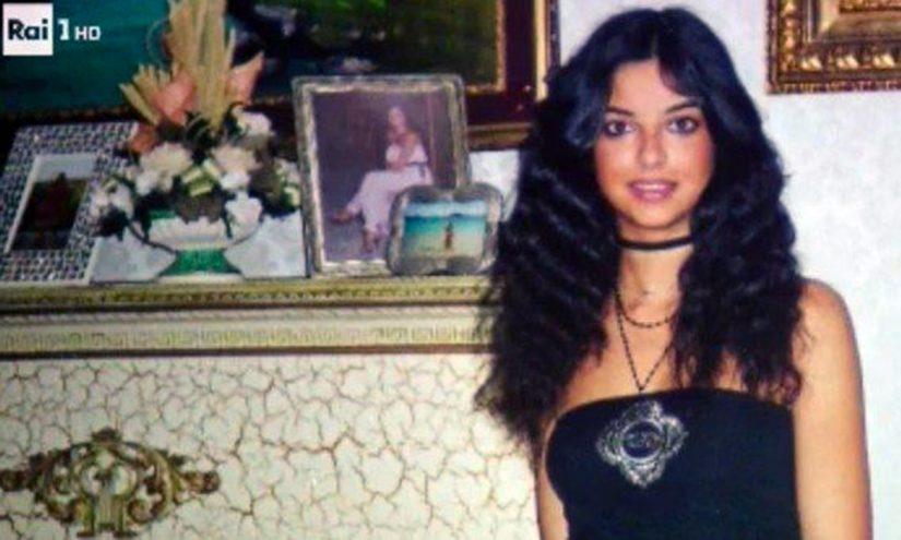 Foto per capire chi era Tiziana Cantone