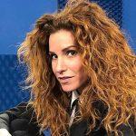Foto per capire chi è Veronica Ruggeri