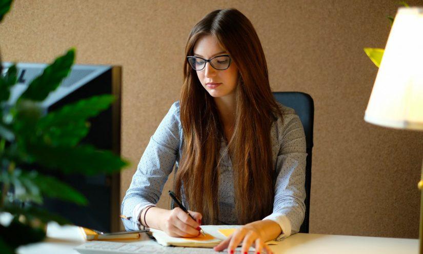Obblighi del datore di lavoro in smart working e regole lavoro agile
