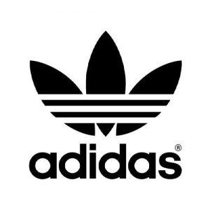 Lavorare in Adidas: come fare, requisiti, candidatura e stipendio