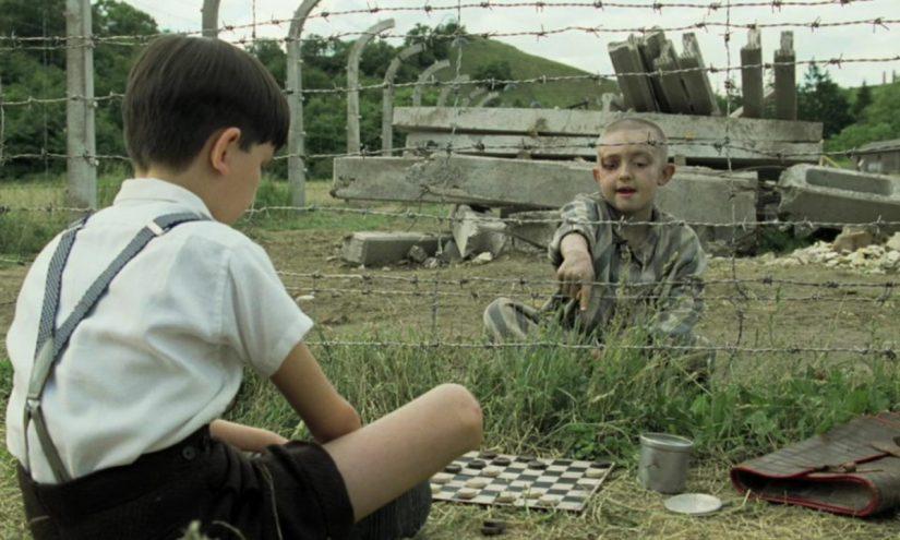 Film per il Giorno della Memoria