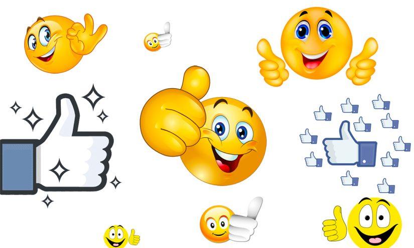 Stati Facebook per avere tanti mi piace e per prendere like su FB