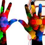 Inclusione scolastica e didattica a distanza
