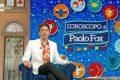 Oroscopo Paolo Fox domani 13 maggio 2021