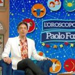 Oroscopo Paolo Fox domani 13 gennaio 2021