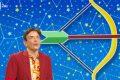Oroscopo Sagittario Maggio 2021 di Paolo Fox