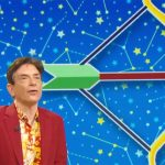 Oroscopo Sagittario Marzo 2021 di Paolo Fox