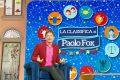 Oroscopo Paolo Fox domani 12 maggio 2021