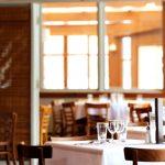 Riapertura bar e ristoranti inizi 2021