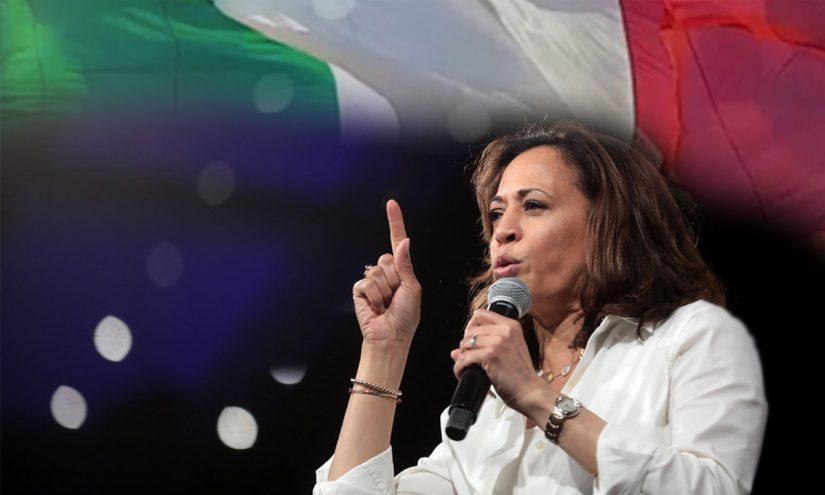 Donne in politica e dirigenza in Italia