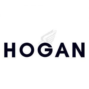 Lavorare da Hogan: come fare, requisiti, candidatura e stipendio