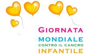 Immagini Giornata mondiale contro il cancro infantile