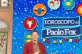 Oroscopo Paolo Fox domani 21 settembre 2021