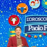 Oroscopo Paolo Fox domani 20 febbraio 2021