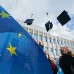 Recovery Plan scuola e università