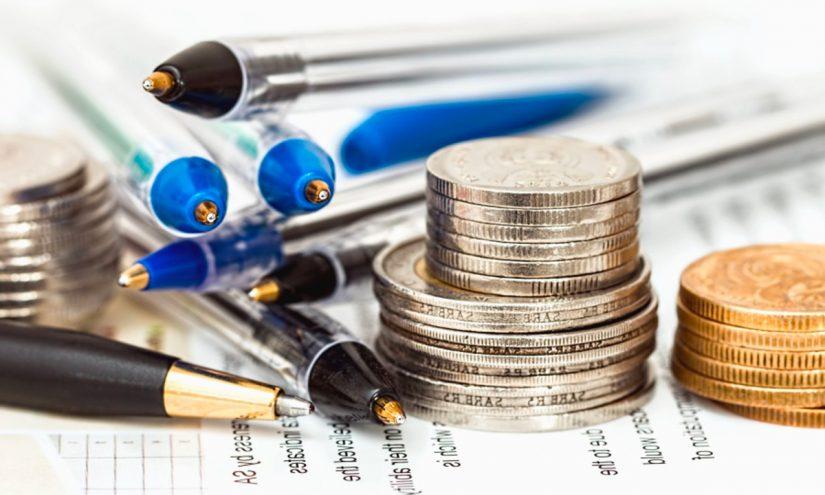 Studiare economia con i migliori corsi online