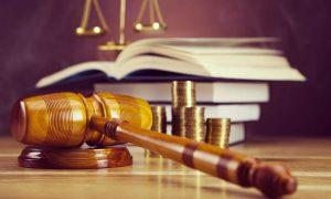 Prove scritte esame avvocato