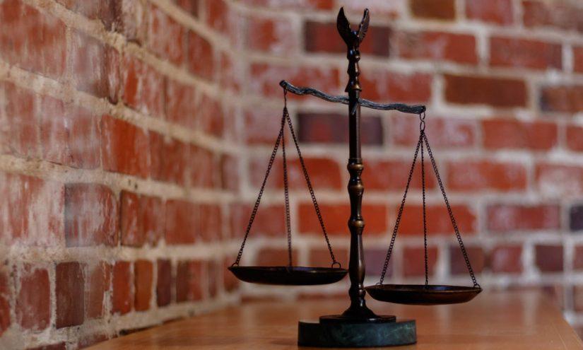 Prove scritte di Aprile esame avvocato 2021