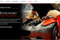 Lavorare in Ferrari