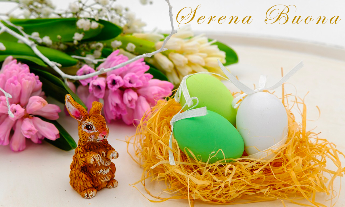 Immagini buona Pasqua